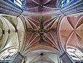 Auxerre Cathédrale St. Étienne Innen Vierung 1.jpg