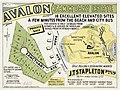 Avalon Sanctuary Estate, Park Ave, 1921-1926.jpg
