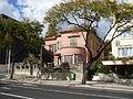Avenida do Infante, Sé, Funchal - 25 Jan 2012 - SDC15147.JPG