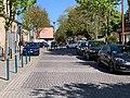 Avenue Gare - Pantin (FR93) - 2021-04-25 - 2.jpg