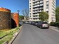 Avenue Résistance - Les Lilas (FR93) - 2021-04-27 - 1.jpg