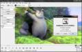 Avidemux 2.4 Screenshot.png
