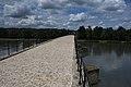 Avignon, Rhone et Pont Saint-Bénézet (1355) (41995717644).jpg
