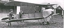Avro 500.jpg
