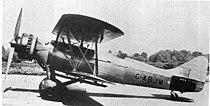 Avro 627.jpg