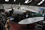 Avro Anson at Yorkshire Air Museum (8371).jpg