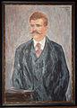 Axel Danielsson3.JPG