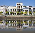 Ayamonte reflected.jpg