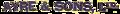 Ayre & Sons logo.png