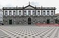 Ayuntamiento, Angra do Heroísmo, isla de Terceira, Azores, Portugal, 2020-07-25, DD 12.jpg