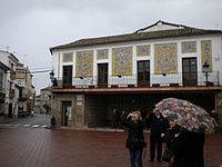 Ayuntamiento de Oropesa, Toledo.jpg