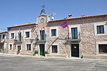 Ayuntamiento de Padiernos.jpeg