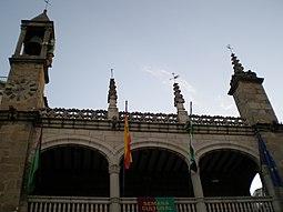 Ayuntamiento de Plasencia.JPG