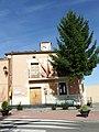 Ayuntamiento de San Juan del Monte 02.jpg