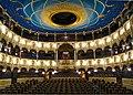 Azerbaijan State Musical Theatre (4).jpg