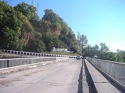 Azeri-GeorgiaBorderZaqatala.jpg