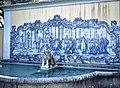 Azulejos Delight (51615674776).jpg