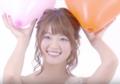 Azumi Hirabayashi in 2017.png