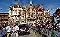 Béthune - Quatre jours de Dunkerque, étape 3, 6 mai 2016, départ (B04).JPG