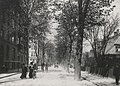 Bülowsvej 5B og 5C, hjørnet af Grundtvigsvej.jpg