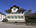 Bürgerhaus DSC1764.JPG