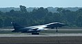B-1, B-52 bombers set stage for increased wartime versatility 160615-F-IP109-107.jpg