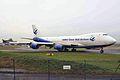B-2428 B747-412F Great Wall A-l MAN 11JAN08 (6516622515).jpg