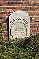 B-Friedrichsfelde Zentralfriedhof 03-2015 img20 Waldeck Manasse.jpg