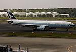 B-LAF (12274584995).jpg