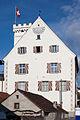 B-Malans-Turmhaus-HF.jpg