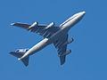 B747-400(JA404A) take off (418961060).jpg