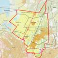 BAG woonplaatsen - Gemeente De Bilt.png