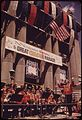 """BANDS AND BANNERS HERALD THE START OF THE ANNUAL """"OLD MILWAUKEE DAYS"""" CIRCUS PARADE - NARA - 549567.jpg"""