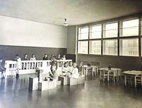 BASA-3K-7-521-33-Masarykovy domovy.jpg