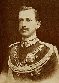 BATES-BATCHELLER (1911) p460 - de hertog van Aosta (14591008378) .jpg