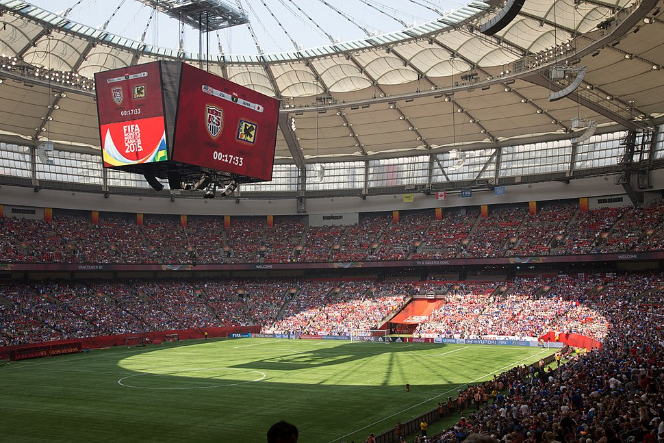 BC Place (19186581723) (2)
