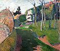 BERNARD Emile,1887-89 - Paysage à Saint-Briac.jpg