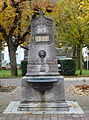 BE fountain Roemerstrasse 18.JPG