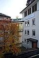 BFH Biel, Gebaeude Hoeheweg80 02 09.jpg