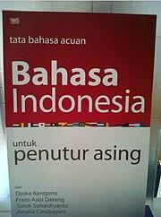 Translate bahasa indonesia dating