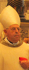BISHOP card antonio maria veglio oct 11th 2014.jpg