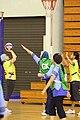 BKP Netball Brunei.jpg