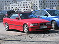 BMW 318i Cabriolet E36 (9051713659).jpg