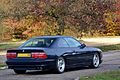 BMW 850i E31 - Flickr - Alexandre Prévot (1).jpg