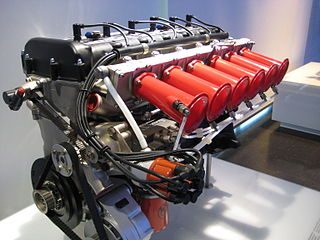 Px Bmw Engine M From E Csl