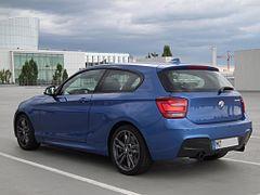 BMW M135i-rear.jpg