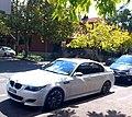 BMW M5 (12).jpg