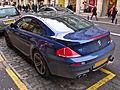 BMW M6 E63 - Flickr - Alexandre Prévot (26).jpg