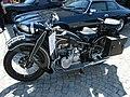 BMW R12 (1940).jpg