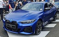 BMW i4.jpg